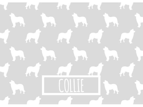 COLLIE_GRIS_70x40