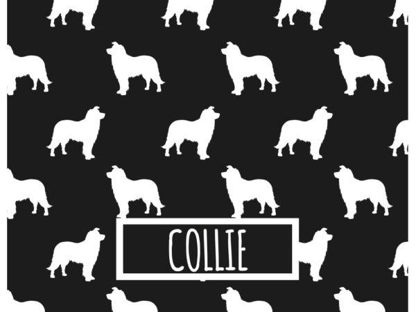 COLLIE_NEGRO_54x42