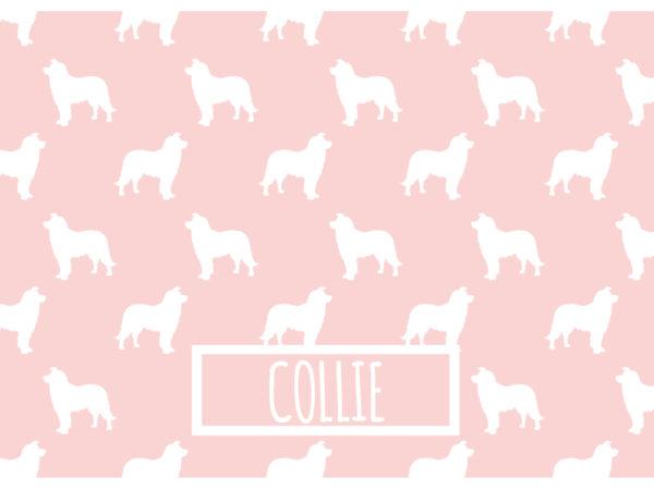 COLLIE_ROSA_70x50