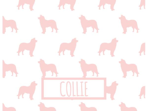 COLLIE_ROSA_INVERTIDO_54x42