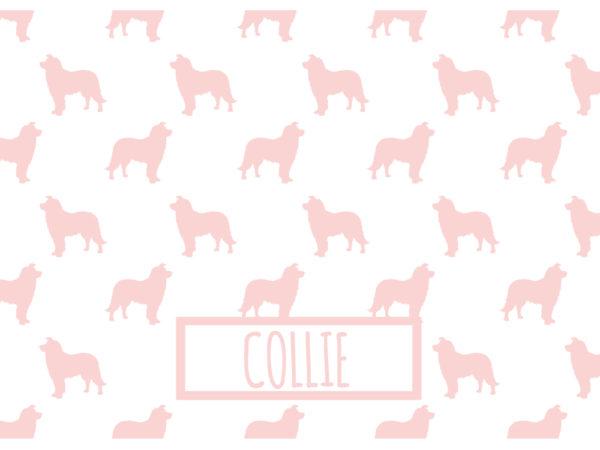 COLLIE_ROSA_INVERTIDO_70x50