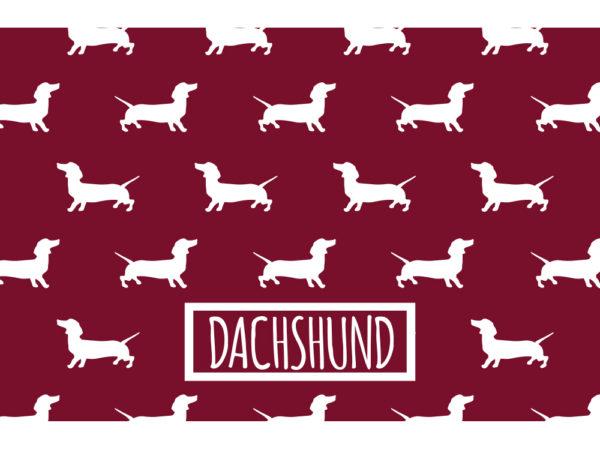 DACHSHUND_GRANATE_54x42