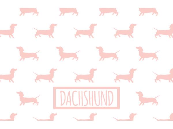 DACHSHUND_ROSA_INVERTIDO_54x42