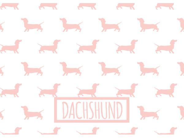 DACHSHUND_ROSA_INVERTIDO_70x50