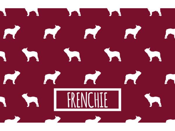 FRENCHIE_GRANATE_54x42