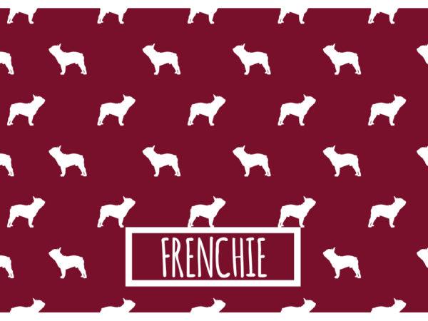 FRENCHIE_GRANATE_70x50