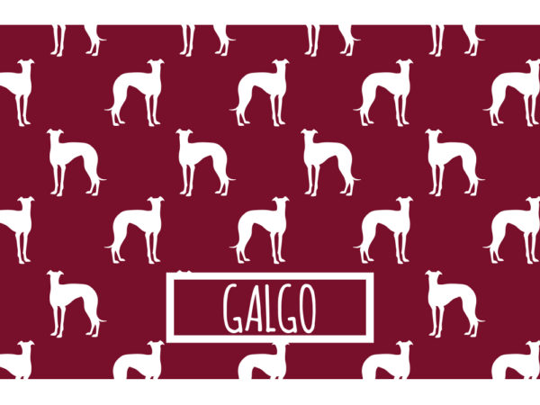 GALGO_GRANATE_54x42