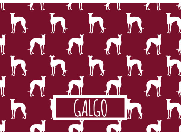 GALGO_GRANATE_70x50