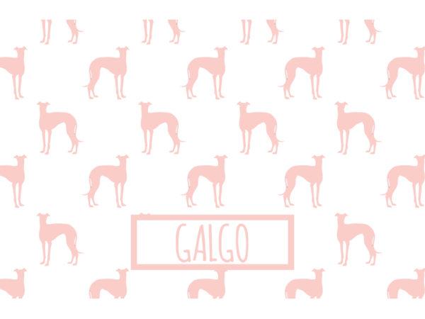 GALGO_ROSA_INVERTIDO_54x42