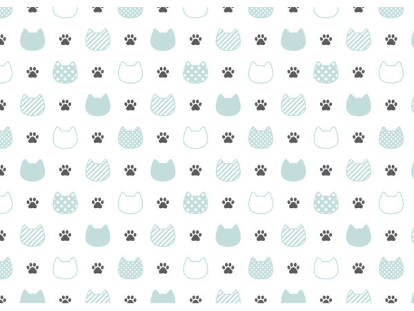 GATOS_MINT_70x50