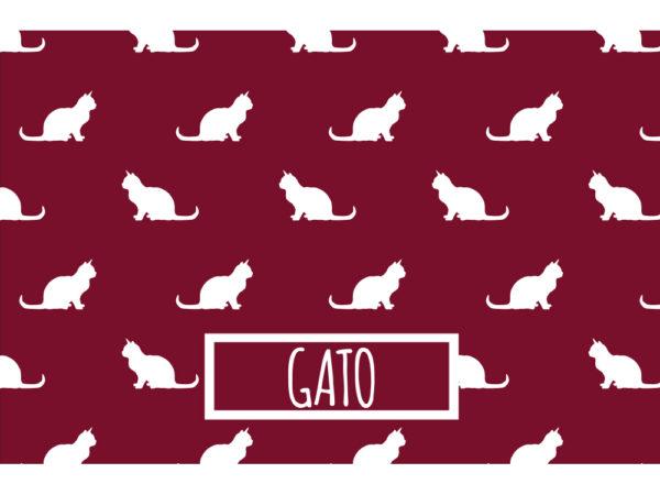 GATO_GRANATE_54x42