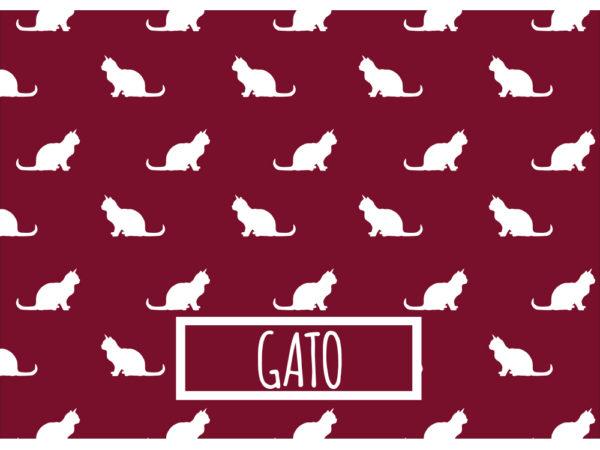 GATO_GRANATE_70x50