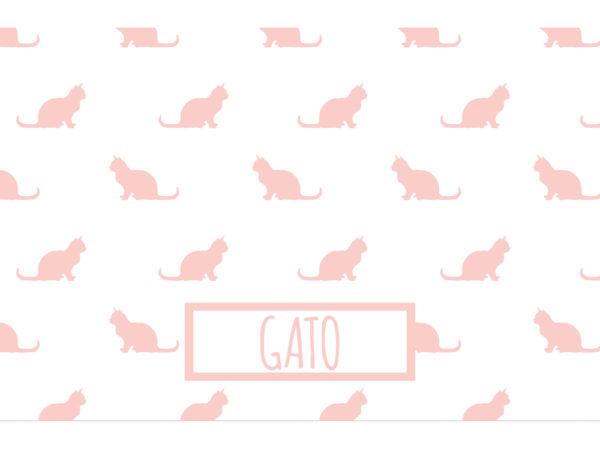 GATO_ROSA_INVERTIDO_54x42