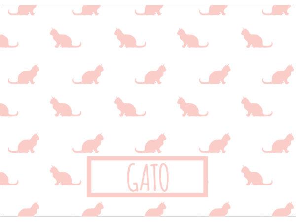 GATO_ROSA_INVERTIDO_70x50