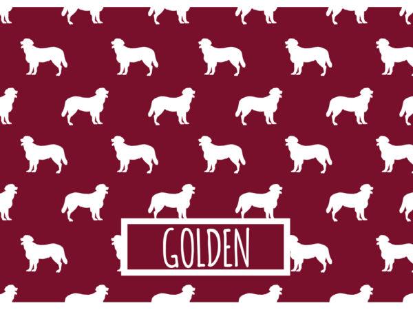 GOLDEN_GRANATE_70x50