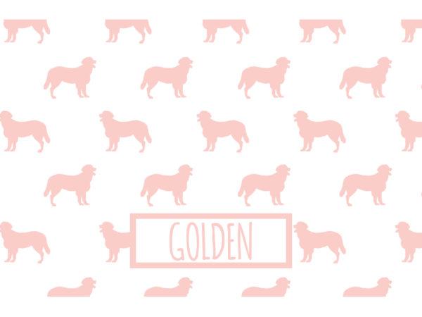 GOLDEN_ROSA_INVERTIDO_54x42