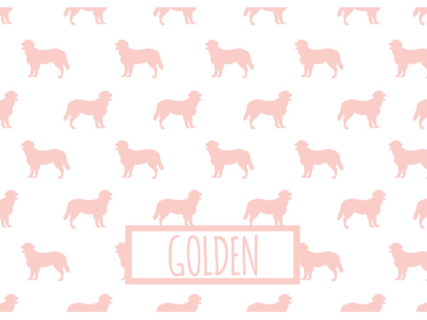 GOLDEN_ROSA_INVERTIDO_70x50