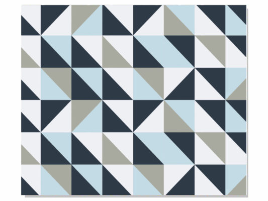 Mantel-Individual-Azulejo-Geometrico-Azul-45x38