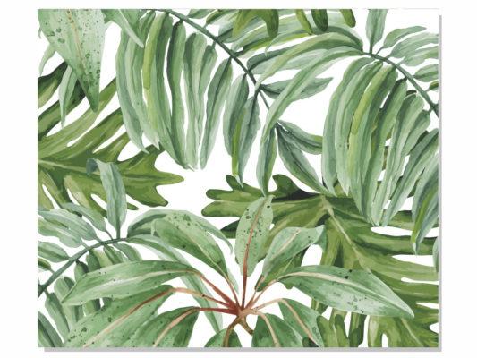 Mantel-Individual-Botanical-45x38