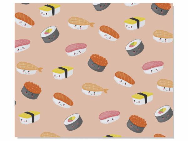 Mantel-Individual-Sushi-45x38
