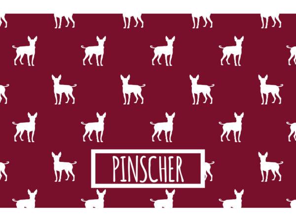 PINSCHER_GRANATE_54x42