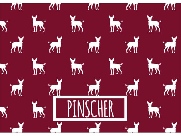 PINSCHER_GRANATE_70x50
