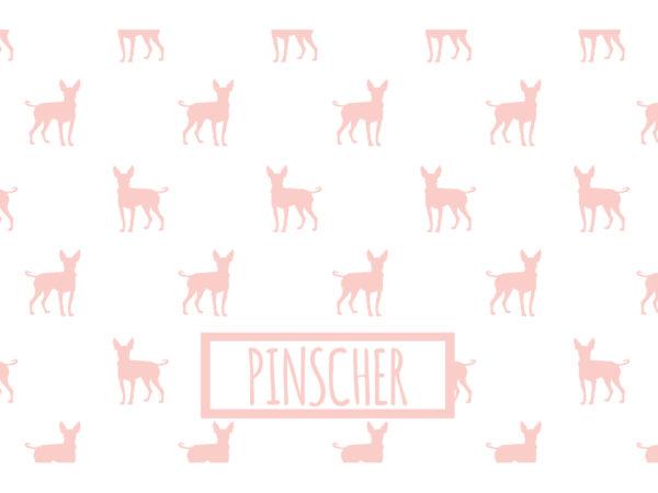 PINSCHER_ROSA_INVERTIDO_54x42