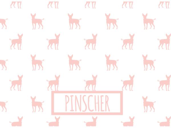 PINSCHER_ROSA_INVERTIDO_70x50