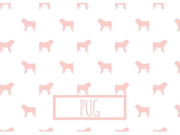 PUG_ROSA_INVERTIDO_70x50