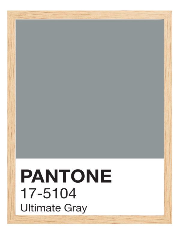 Pantone_Ultimate_Gray_marco_madera