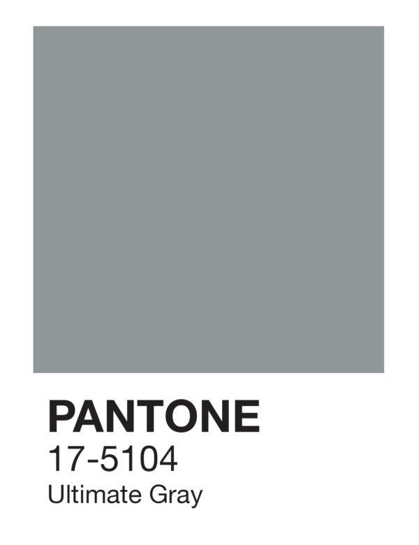 Pantone_Ultimate_Gray_sin_marco