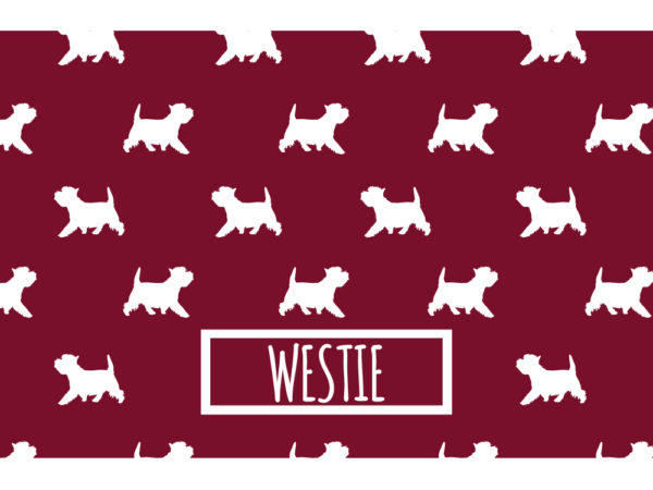 WESTIE_GRANATE_54x42