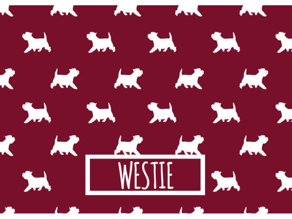 WESTIE_GRANATE_70x50