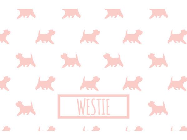 WESTIE_ROSA_INVERTIDO_54x42
