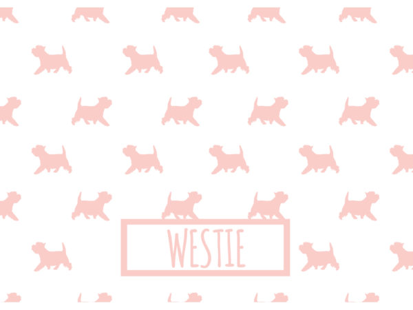 WESTIE_ROSA_INVERTIDO_70x50