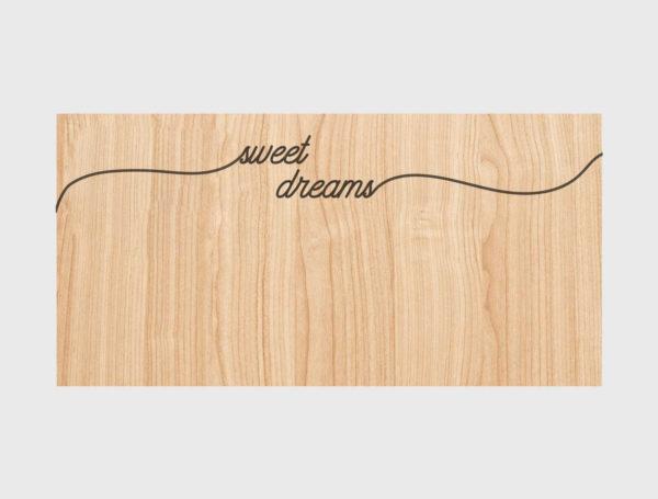 Cabecero-Swwet_Dreams