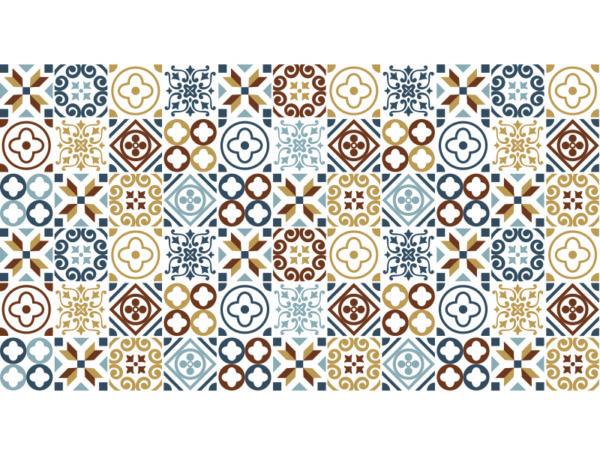 Azulejos_Mix_Azul_Bronce_L_174x95