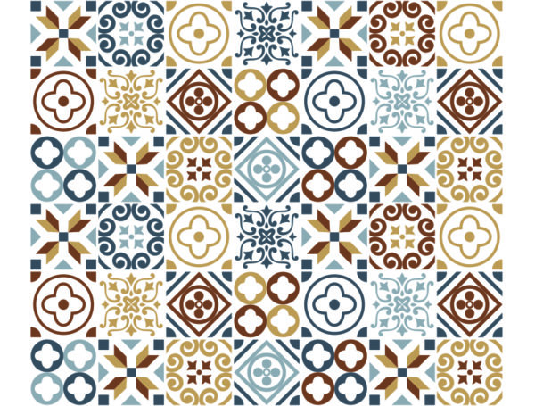 Azulejos_Mix_Azul_Bronce_S_110x95
