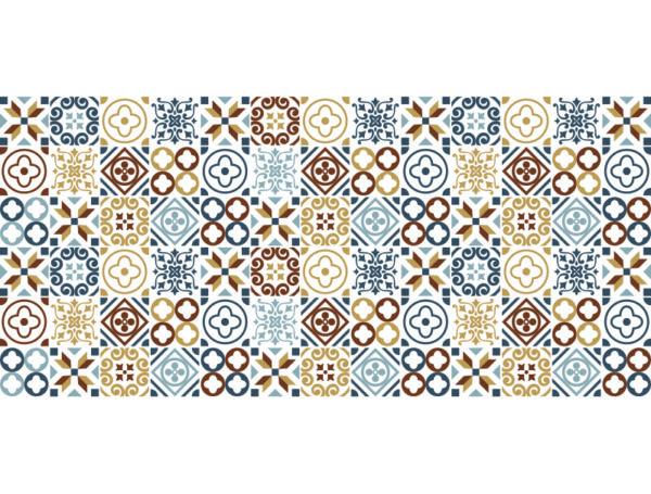 Azulejos_Mix_Azul_Bronce_XL_205x95