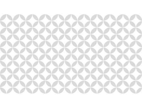 Azulejos_Pattern_Vintage_Gris_Suave_L_170x95