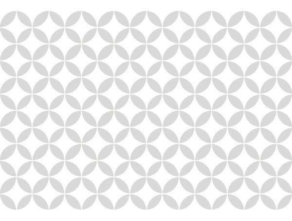 Azulejos_Pattern_Vintage_Gris_Suave_M_139x95