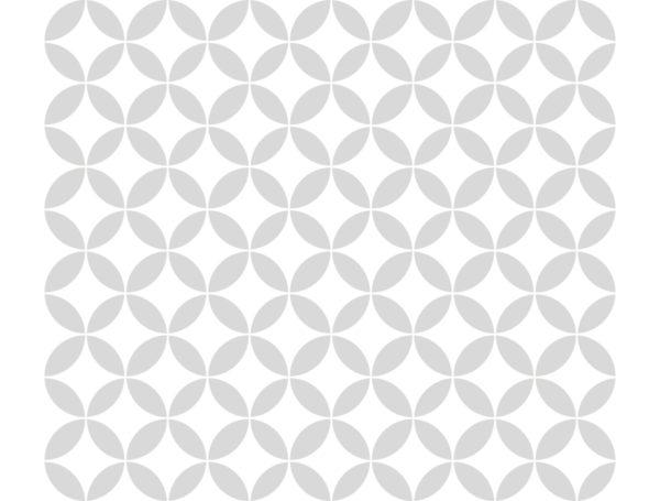 Azulejos_Pattern_Vintage_Gris_Suave_S_108x95