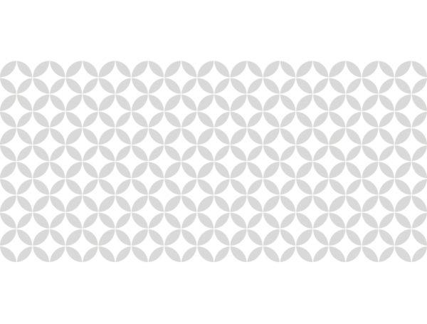 Azulejos_Pattern_Vintage_Gris_Suave_XL_200x95