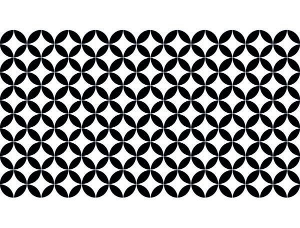 Azulejos_Pattern_Vintage_Negro_L_170x95