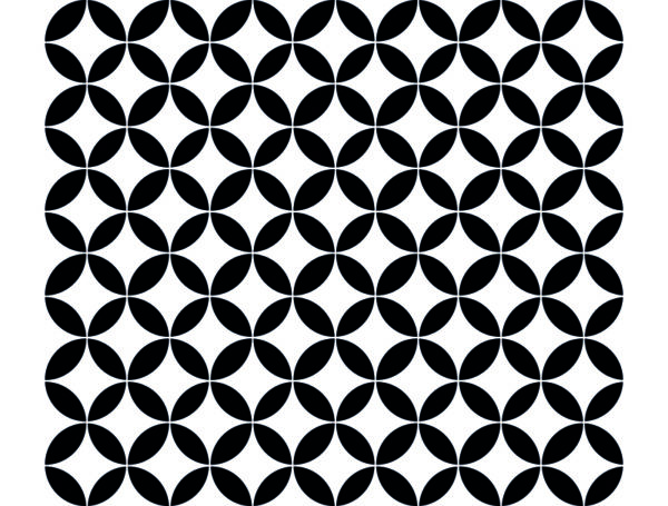 Azulejos_Pattern_Vintage_Negro_S_108x95