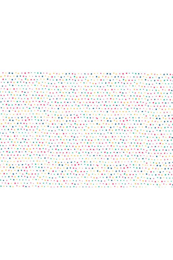 Alfombra Confeti talla XL 196x130 cm