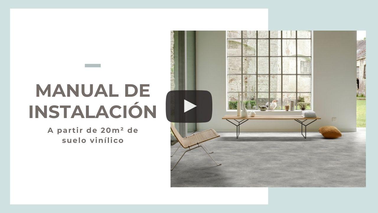 Portada_video_manual_svinilicos_mas20